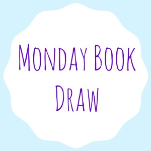 monday book draw