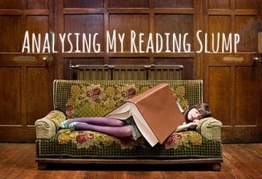 reading-slump.jpg heading
