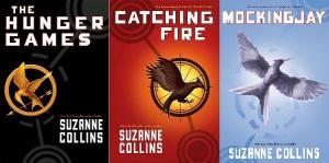 Hunger-Games-Alchemy-book-covers