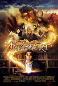 inkheart_poster_large