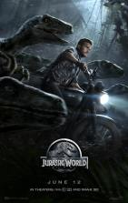 Jurassic-World-Movie-Poster-3-Chris-Pratt-Raptors
