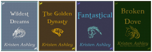the-fantasyland-series