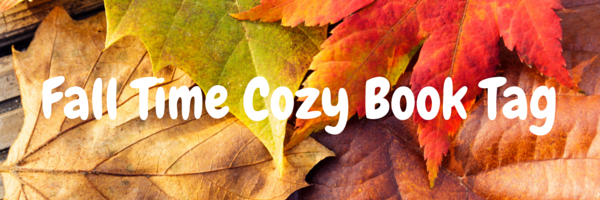 fall-time-cozy-book-tag