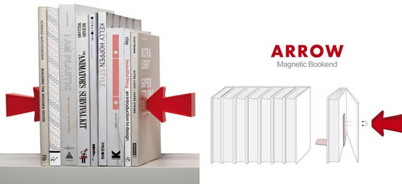 magnetic-bookends-arrows
