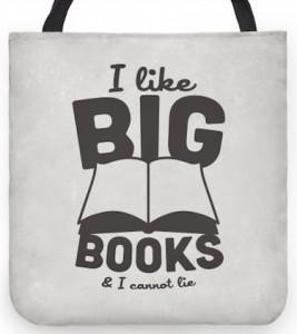 tote13in-w484h484z1-34930-i-like-big-books-tote-267x300