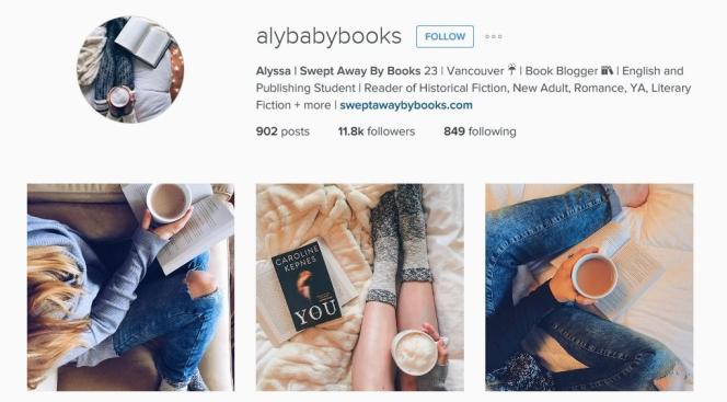 alybabybooks