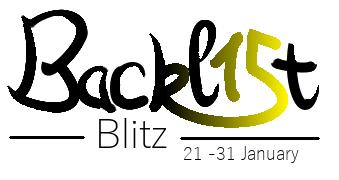 backlist blitz t2