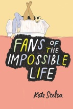 fans of the impossible life asd