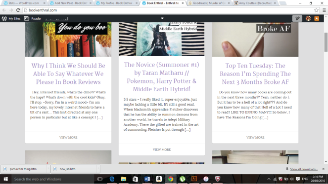 blog new 2