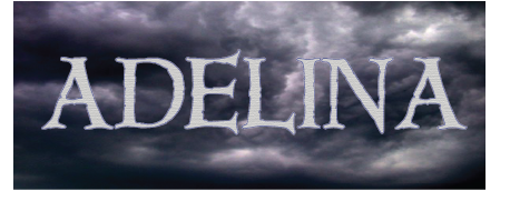 adeline title