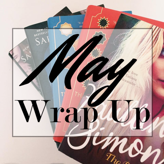 may wrap up title